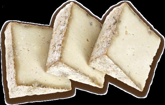 queso gamoneu del puerto